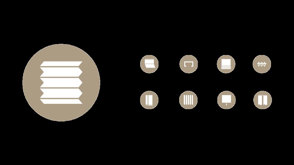 Icon Design Piktogramme