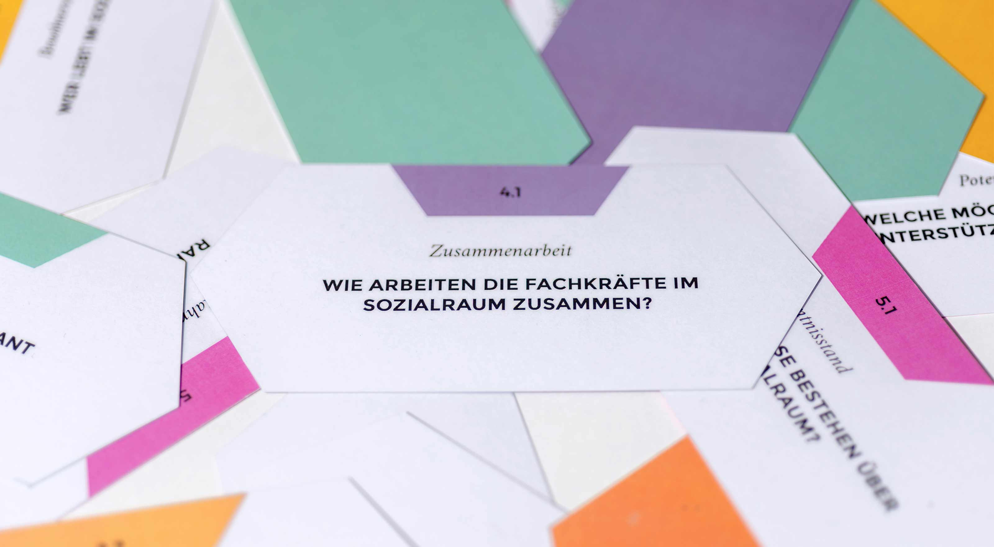 Corporate Design, Hochschule Esslingen, Tool Entwicklung, Print Design, Begleitheft