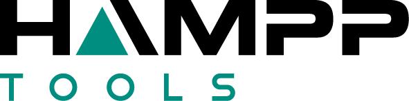 Logodesign HAMPP