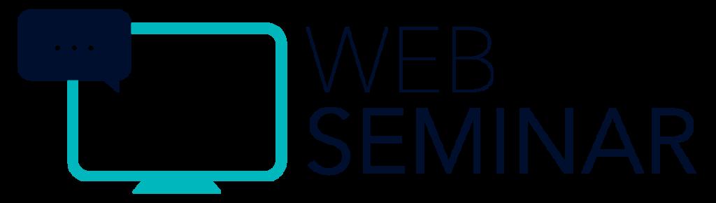 Logodesign für Webseminar