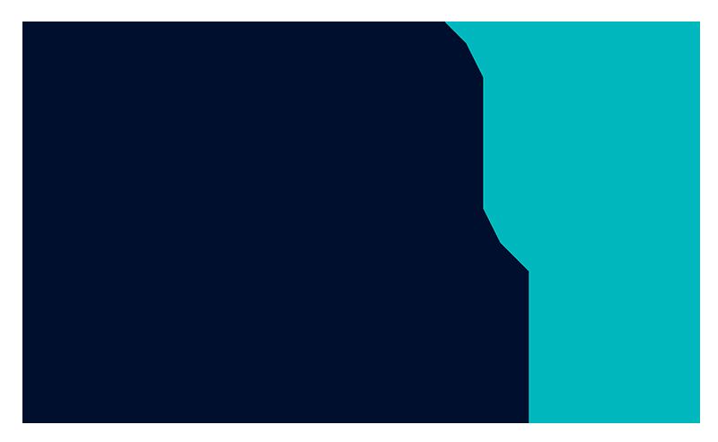 Requirements Interchange Format Logodesign