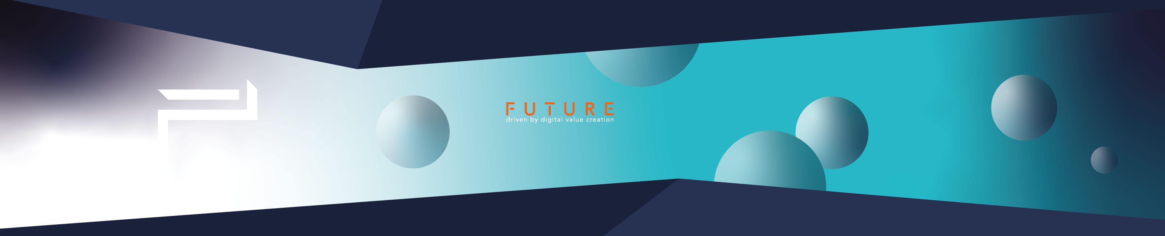 Bühnenbild Design prostep ivip symposium 2021