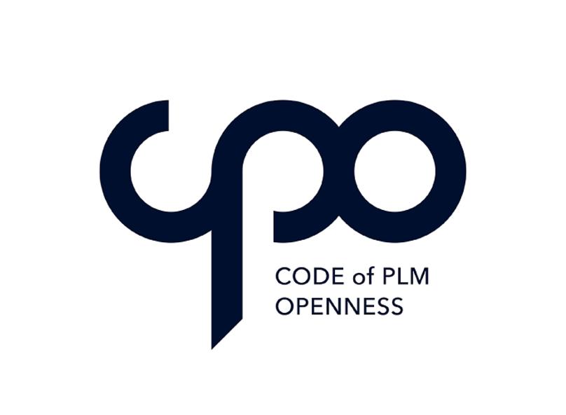 CPO Logodesign